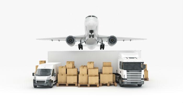 Картинки по запросу Доставка грузов воздухом