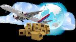 Международные авиа грузоперевозки